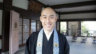 寺も僧侶も仏教も、イノベーションが必要だ