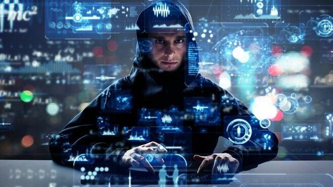 工場や物流を止めかねないサイバー攻撃の実態