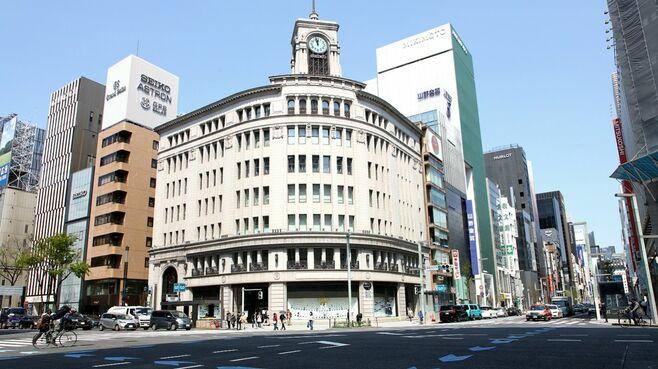 「コロナ大恐慌」日本人にのしかかる大きな難題