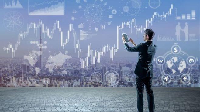 日本人が知らない「ビッグデータ信奉」の限界