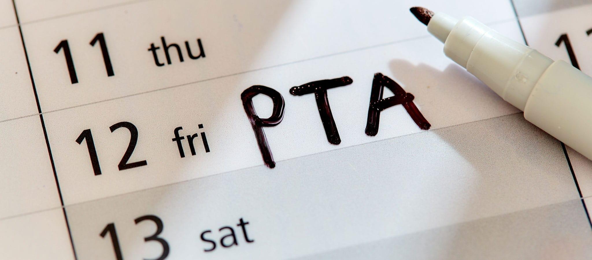 コロナ禍のPTA「オンライン化」で前例踏襲に変化