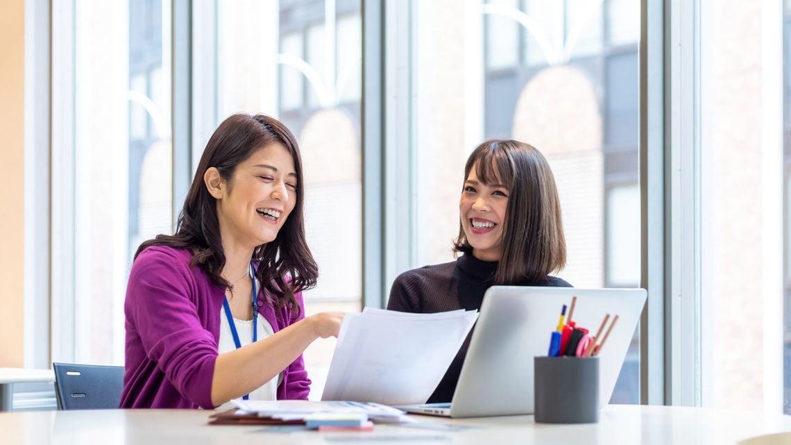 嫌な同僚のストレスは辞めても約2年残る衝撃 | 就職・転職 | 東洋経済 ...