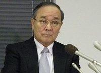 野副・富士通元社長の賠償請求、東京地裁が訴え棄却、野副氏は控訴へ
