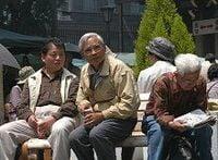 低所得者の年金を増やし高所得者の年金を減らすのは賛成?--東洋経済1000人意識調査