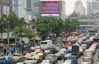 タイで注意すべきは生活習慣病--家族とタイ人社員の心のケアも重要