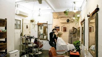 Top Tokyo Hair Salons: Where to Get a Brand-New Look in English