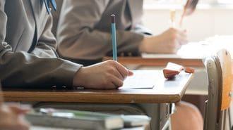 大阪市長「学力テスト発言」が危険である根拠
