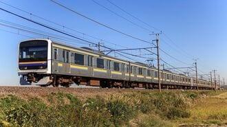 発展は「成田」のおかげ、千葉県ご当地鉄道事情
