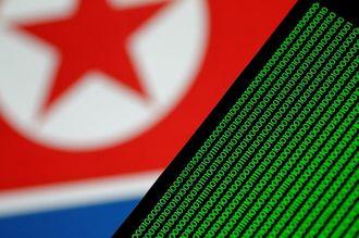 北朝鮮ハッカー集団「APT37」、手口巧妙化