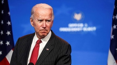 Why Biden Will Embrace The American Alliances in Northeast Asia