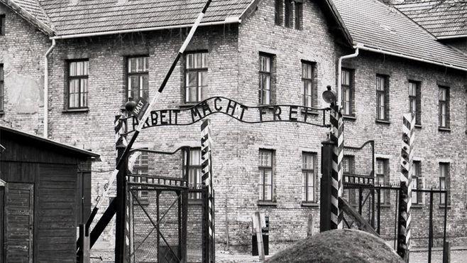 なぜ米国はナチス台頭を止められなかったか