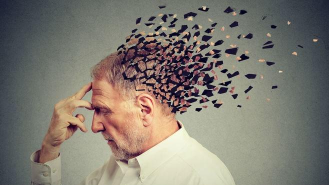 アルツハイマー病は治療によって回復可能だ
