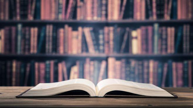 経済界きっての読書家が教える「本の選び方」
