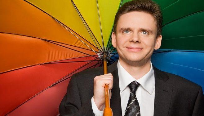 LGBT社員を解雇した米大企業の「歴史的教訓」