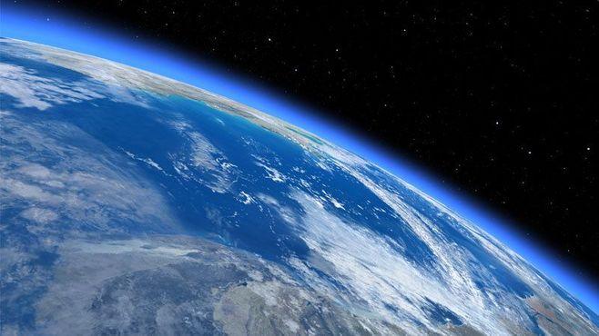 多くの科学者が挑み続ける「重力波」とは何か