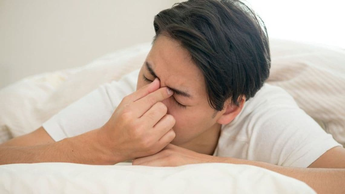 10年後「死亡率」が最も低い睡眠時間は何時間か | 睡眠 | 東洋経済 ...