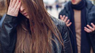 41歳女性が1カ月で婚約を解消した深刻理由