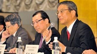 JXと東燃ゼネ、経営統合後に待ち受ける難題