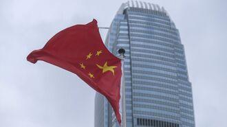 漁民を海洋問題に投じる中国にどう対応するか