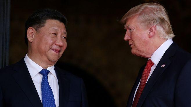 ぐっちーさん「中国の未来は決して明るくない」