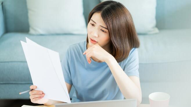「仕事ができない人」に見受けられる8つの要素