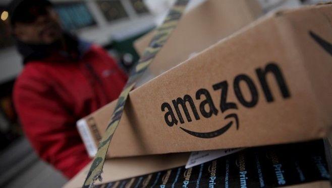 アマゾンが広告業界を根底から破壊する必然