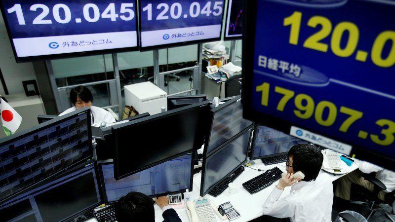 ドル円は再び「1ドル120円」へ向かうのか   市場観測