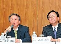 石油化学で再編が加速、頼みの中国市場を警戒