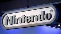 From Playing Cards to Plumbers: Key Dates for Nintendo