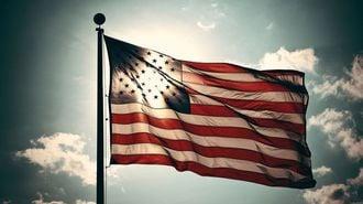 米国民を洗脳し続ける「コーク兄弟」の真実