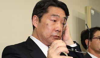 前川vs官邸、異例バトルの知られざる舞台裏
