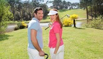 もはや命懸け!猛暑のゴルフは楽しめるのか