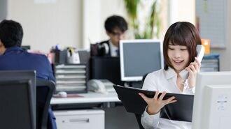 女性活用を軽視する会社はいずれ淘汰される