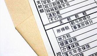 日本人は、知らないうちに保険に入っている