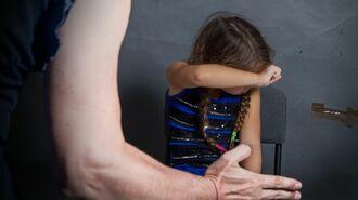 「子どもを叩きそうな自分」に気づき止める方法
