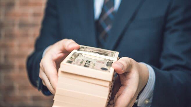 「じゃんけん大会」と株式投資の意外な共通点