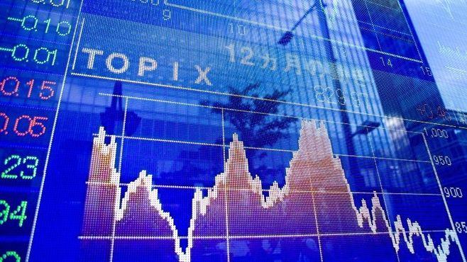 週明けの日本株は意外な上昇になる可能性