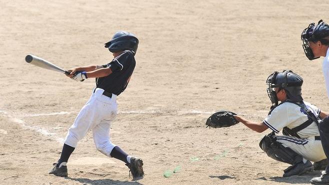 ファン減少続く日本野球の「超不安」な未来