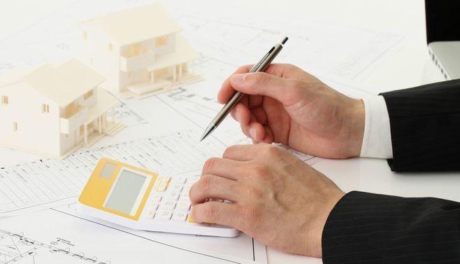 「住宅ローンの頭金は多いほどよい」説のウソ