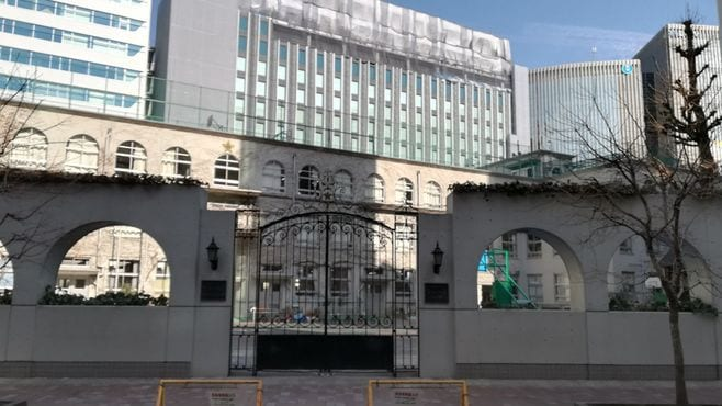 """泰明小「アルマーニ」は本当に""""高すぎる""""のか"""