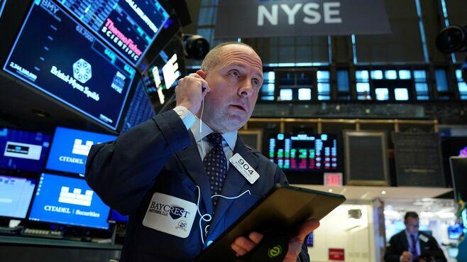 個人投資家4人が語る「米国株投資」の率直な心情