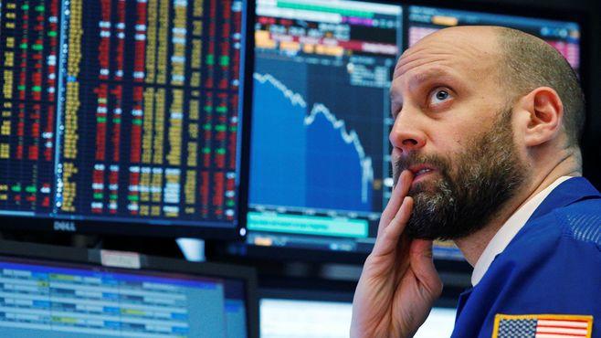 株安の裏側で渦巻く「債券バブル崩壊」の恐怖