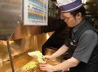 【映像解説】雇用関連指数から見ると日本経済は回復傾向に