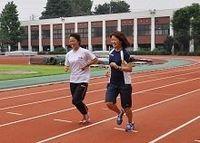 12年連続で就職率90%超--日本女子体育大学の手厚いキャリアサポートとは?