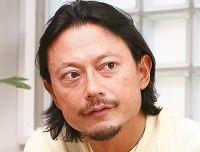 『意思決定力』を書いた本田直之氏(レバレッジコンサルティング代表取締役社長兼CEO)に聞く
