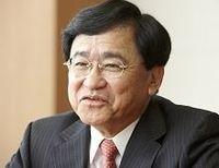 悩んでコケて挑戦して哲人経営者、最後の勝負--小林喜光三菱ケミカルホールディングス社長(下)