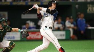 台湾プロ野球とパ・リーグ球団が築く深い関係