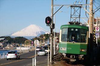 古都・鎌倉に若手起業家が続々移住するワケ