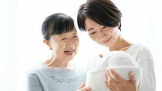 他人の子育てに「愛情不足」と口を挟む人の害悪