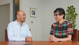 日本のサラリーマンが不幸だと感じる理由
